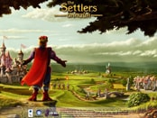 Settlers Online, The Wallpapers