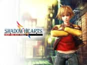 Shadow Hearts: From the New World Wallpapers