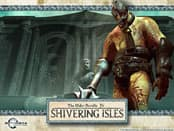 Elder Scrolls 4: Oblivion - Shivering Isles Wallpapers