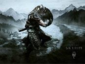 Elder Scrolls 5: Skyrim Wallpapers