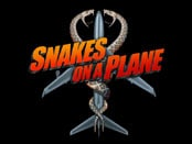 Snakes on a Plane Wallpapers