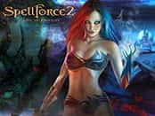 SpellForce 2: Faith in Destiny Wallpapers