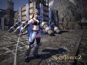 SpellForce 2: Shadow Wars Wallpapers