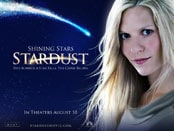 Stardust Wallpapers