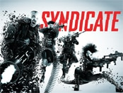 Syndicate Wallpapers