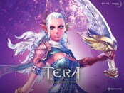 Tera Wallpapers