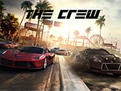 Crew, The Wallpapers