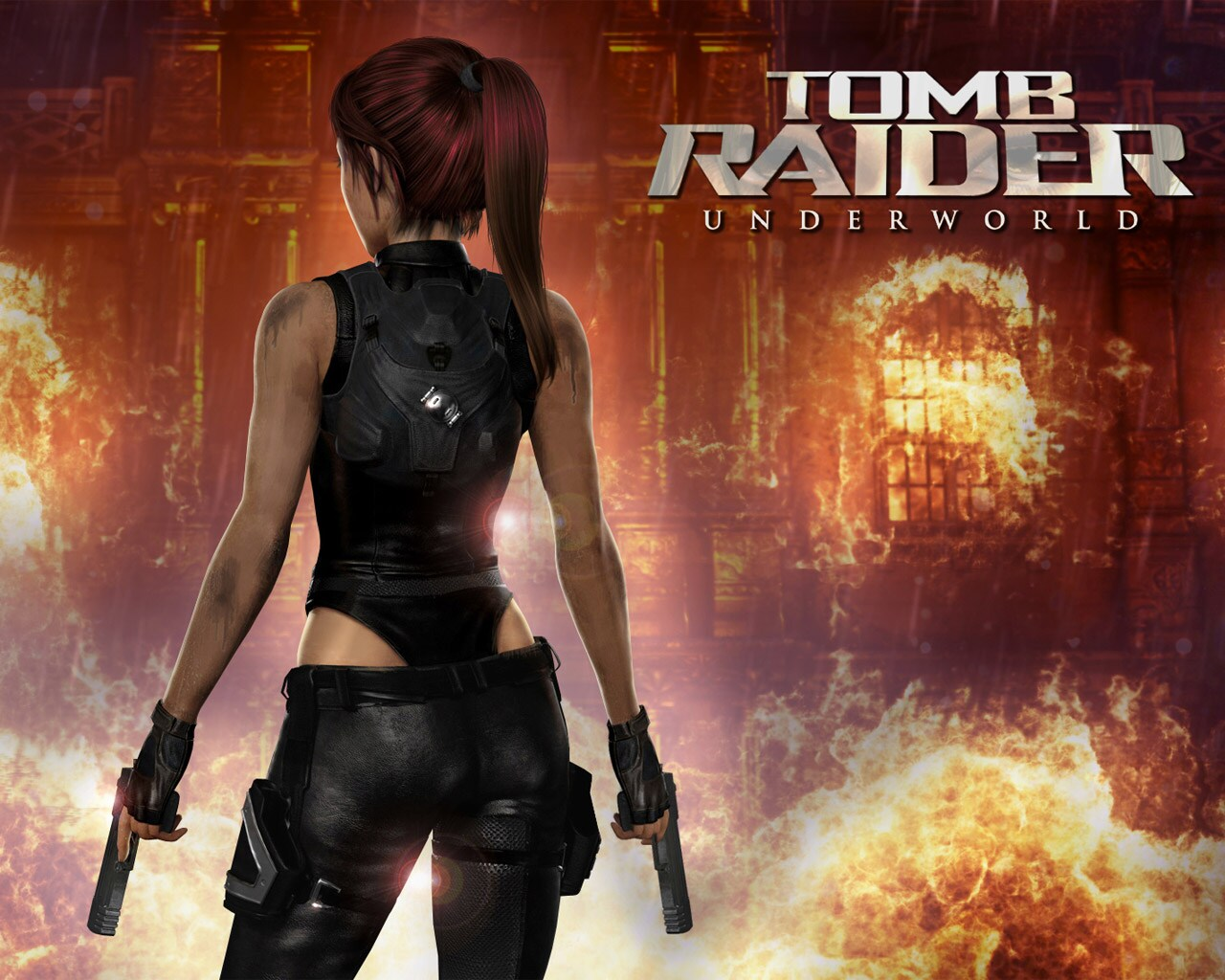 Tomb Raider Underworld Cheats And Codes For Playstation 3 Cheat