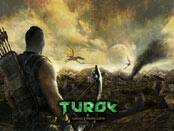 Turok Wallpapers