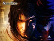 Prince of Persia: The Two Thrones Wallpapers