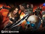Untold Legends: Dark Kingdom Wallpapers