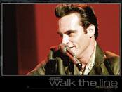Walk the Line Wallpapers