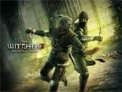 Witcher 2, The - Assassins of Kings Wallpapers