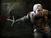 Witcher, The Wallpapers