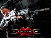 xXx: State of the Union Wallpapers