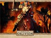 Elder Scrolls 4: Oblivion Wallpapers