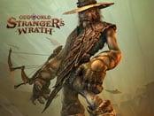 Oddworld: Stranger's Wrath Wallpapers