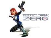 Perfect Dark: Zero Wallpapers