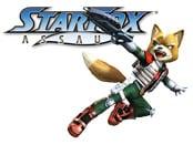 Star Fox: Assault Wallpapers