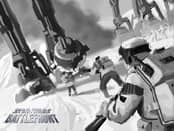 Star Wars: Battlefront Wallpapers