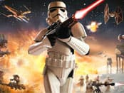 Star Wars: Battlefront Wallpapers
