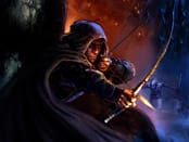 Thief: Deadly Shadows Wallpapers