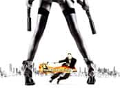 Transporter 2, The Wallpapers